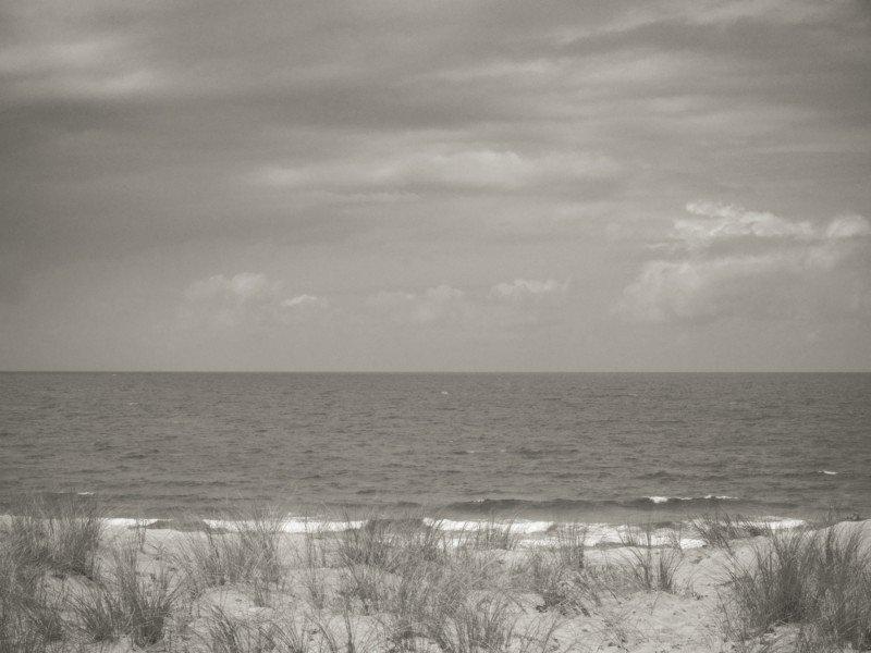 CCCP-2014-4504-isachsen-dunes-titel