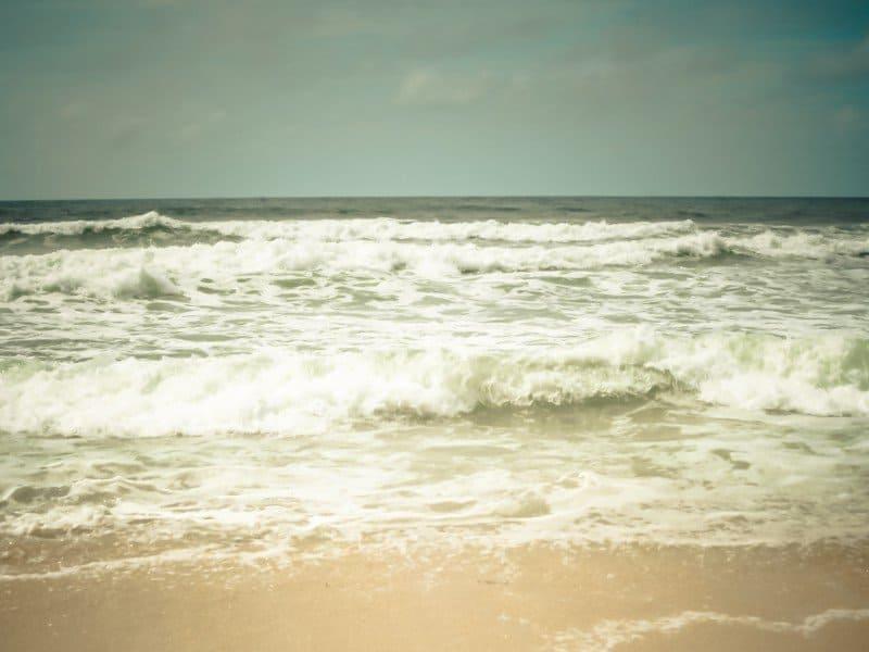 carcans-plage-2014-4952-isachsen-shore-titel